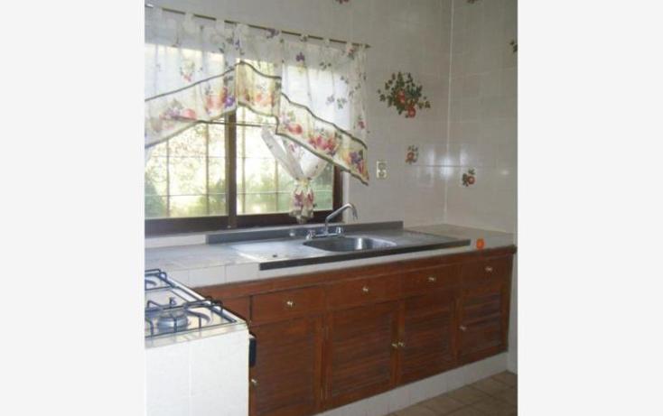 Foto de casa en venta en  nonumber, lomas de tetela, cuernavaca, morelos, 1784690 No. 04