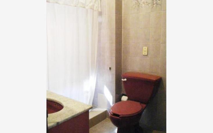 Foto de casa en venta en  nonumber, lomas de tetela, cuernavaca, morelos, 1784690 No. 05