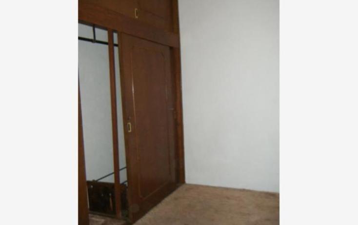 Foto de casa en venta en  nonumber, lomas de tetela, cuernavaca, morelos, 1784690 No. 06