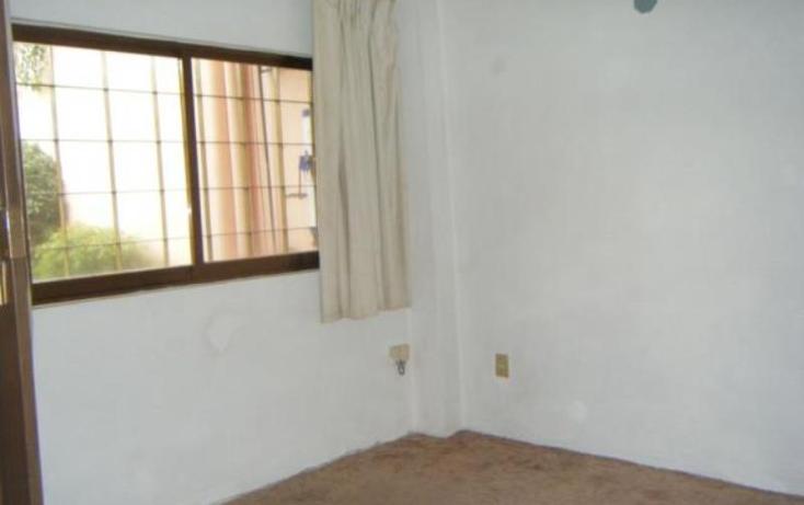 Foto de casa en venta en  nonumber, lomas de tetela, cuernavaca, morelos, 1784690 No. 07