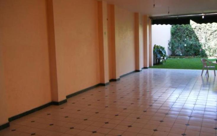 Foto de casa en venta en  nonumber, lomas de tetela, cuernavaca, morelos, 1784690 No. 08