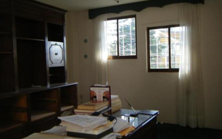 Foto de casa en venta en  nonumber, lomas de tetela, cuernavaca, morelos, 1784690 No. 10