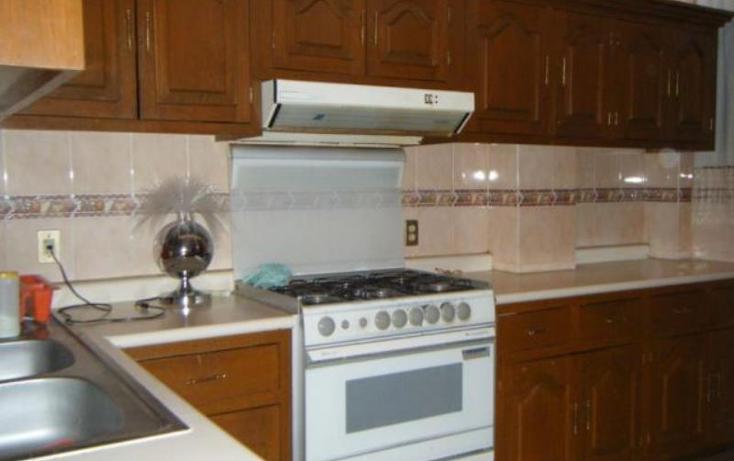 Foto de casa en venta en  nonumber, lomas de tetela, cuernavaca, morelos, 1784690 No. 11