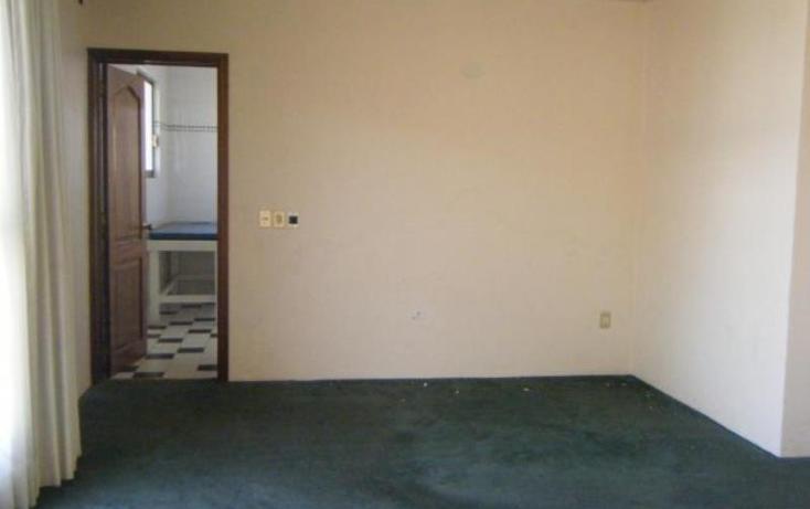 Foto de casa en venta en  nonumber, lomas de tetela, cuernavaca, morelos, 1784690 No. 13