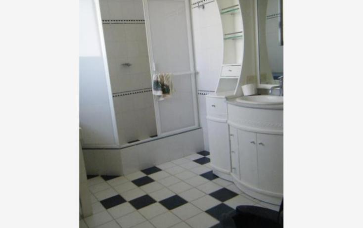 Foto de casa en venta en  nonumber, lomas de tetela, cuernavaca, morelos, 1784690 No. 14