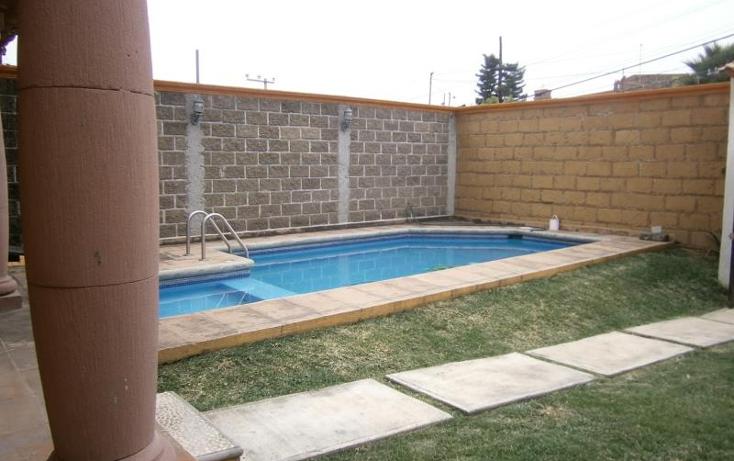 Foto de casa en renta en  nonumber, lomas de tetela, cuernavaca, morelos, 739923 No. 02