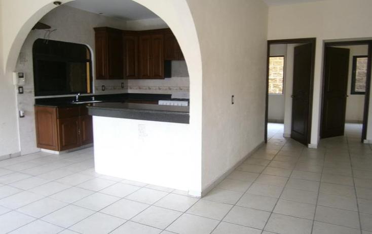 Foto de casa en renta en  nonumber, lomas de tetela, cuernavaca, morelos, 739923 No. 05