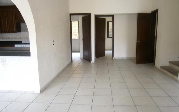 Foto de casa en renta en  nonumber, lomas de tetela, cuernavaca, morelos, 739923 No. 06