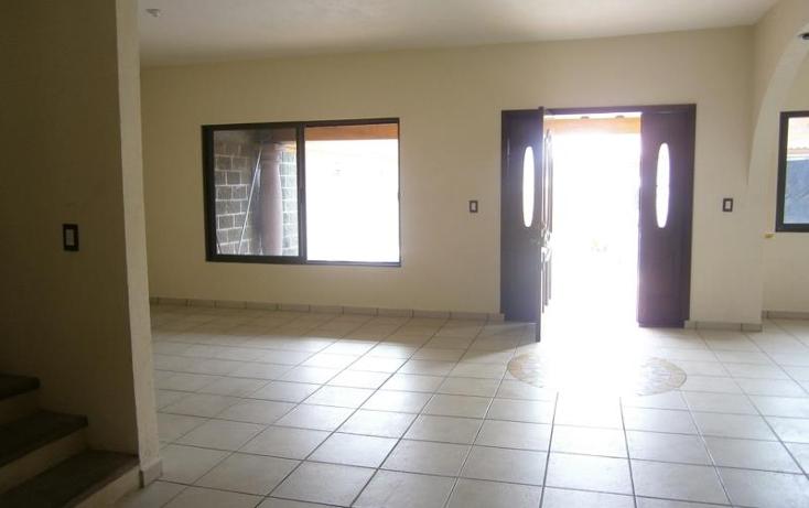 Foto de casa en renta en  nonumber, lomas de tetela, cuernavaca, morelos, 739923 No. 08