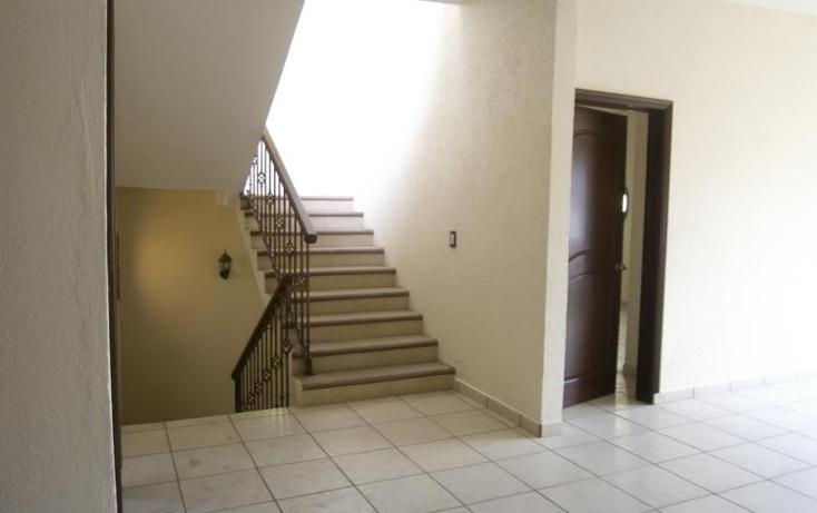 Foto de casa en renta en  nonumber, lomas de tetela, cuernavaca, morelos, 739923 No. 11