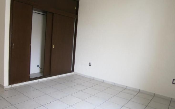 Foto de casa en renta en  nonumber, lomas de tetela, cuernavaca, morelos, 739923 No. 12