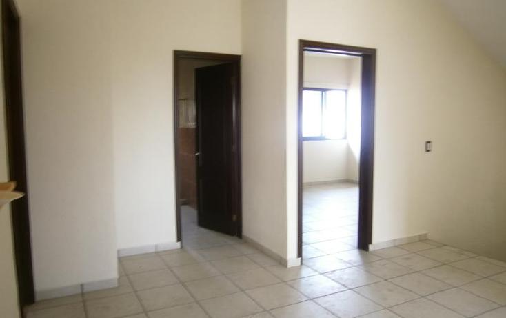 Foto de casa en renta en  nonumber, lomas de tetela, cuernavaca, morelos, 739923 No. 14