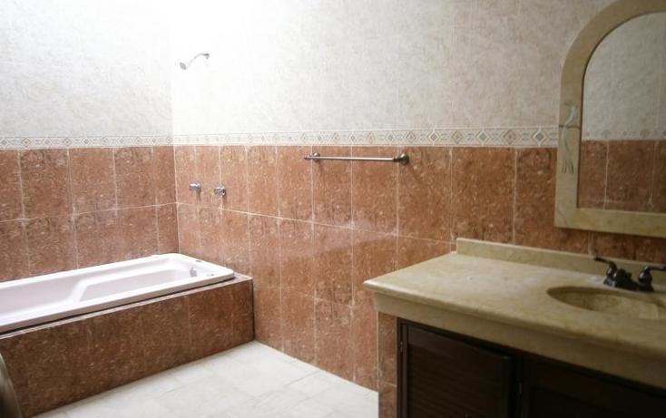 Foto de casa en renta en  nonumber, lomas de tetela, cuernavaca, morelos, 739923 No. 15