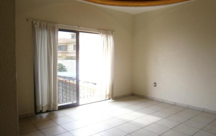 Foto de casa en renta en  nonumber, lomas de tetela, cuernavaca, morelos, 739923 No. 16