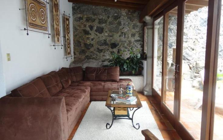 Foto de casa en venta en  nonumber, lomas de tlahuapan, jiutepec, morelos, 1585658 No. 04