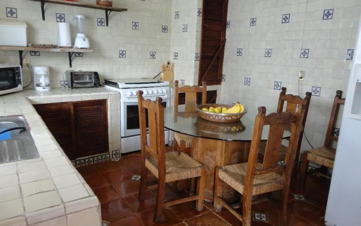 Foto de casa en venta en  nonumber, lomas de tlahuapan, jiutepec, morelos, 1585658 No. 09