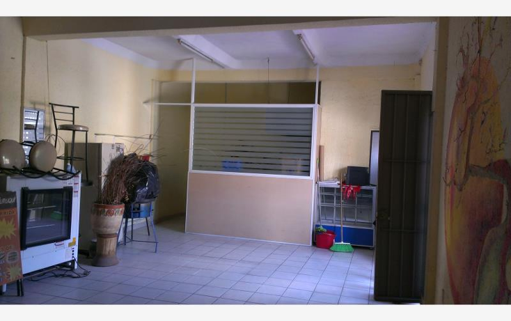 Foto de local en venta en  nonumber, lomas de tlahuapan, jiutepec, morelos, 972929 No. 02