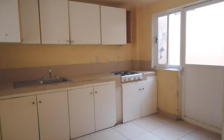 Foto de casa en venta en  nonumber, lomas de trujillo, emiliano zapata, morelos, 2031240 No. 03