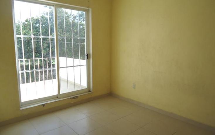 Foto de casa en venta en  nonumber, lomas de trujillo, emiliano zapata, morelos, 2031240 No. 04