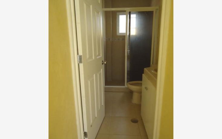 Foto de casa en venta en  nonumber, lomas de trujillo, emiliano zapata, morelos, 2031240 No. 06