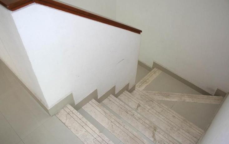 Foto de casa en venta en  nonumber, lomas de trujillo, emiliano zapata, morelos, 2040754 No. 03