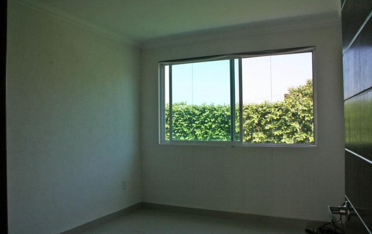 Foto de casa en venta en  nonumber, lomas de trujillo, emiliano zapata, morelos, 2040754 No. 04