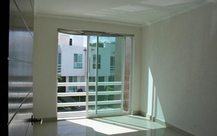 Foto de casa en venta en  nonumber, lomas de trujillo, emiliano zapata, morelos, 2040754 No. 06