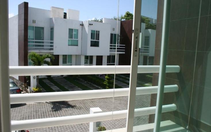 Foto de casa en venta en  nonumber, lomas de trujillo, emiliano zapata, morelos, 2040754 No. 07