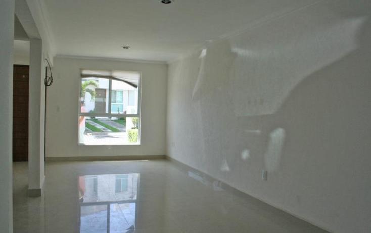Foto de casa en venta en  nonumber, lomas de trujillo, emiliano zapata, morelos, 2040754 No. 12