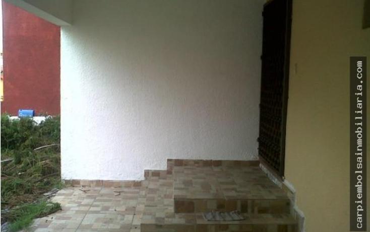 Foto de casa en venta en  nonumber, lomas de vista hermosa, cuajimalpa de morelos, distrito federal, 1671114 No. 02