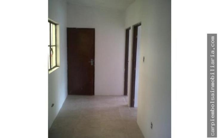 Foto de casa en venta en  nonumber, lomas de vista hermosa, cuajimalpa de morelos, distrito federal, 1671114 No. 03