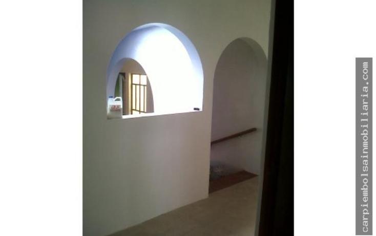 Foto de casa en venta en  nonumber, lomas de vista hermosa, cuajimalpa de morelos, distrito federal, 1671114 No. 04