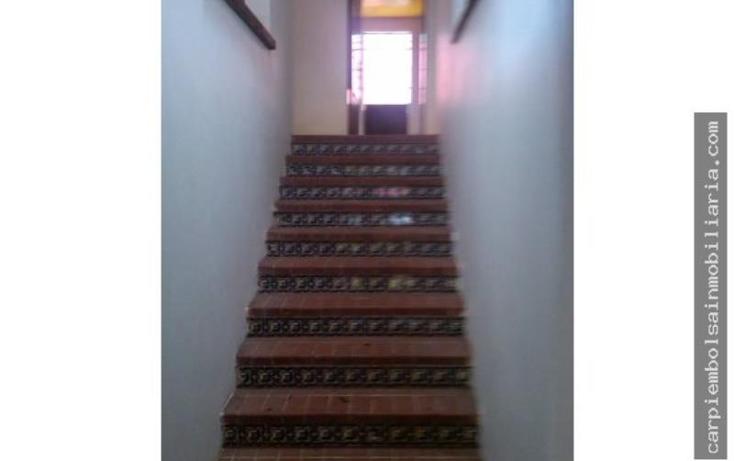Foto de casa en venta en  nonumber, lomas de vista hermosa, cuajimalpa de morelos, distrito federal, 1671114 No. 07
