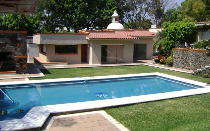Foto de casa en venta en  nonumber, lomas de vista hermosa, cuernavaca, morelos, 1582846 No. 01
