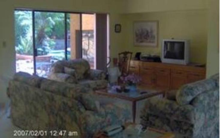 Foto de casa en venta en  nonumber, lomas de vista hermosa, cuernavaca, morelos, 1582846 No. 06