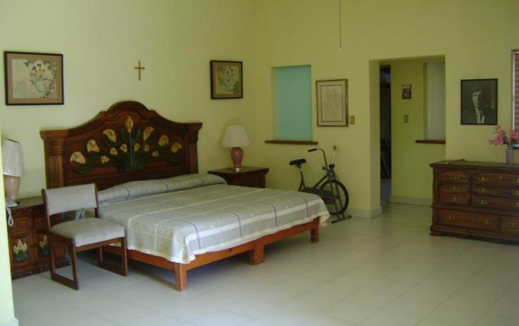 Foto de casa en venta en  nonumber, lomas de vista hermosa, cuernavaca, morelos, 1582846 No. 24