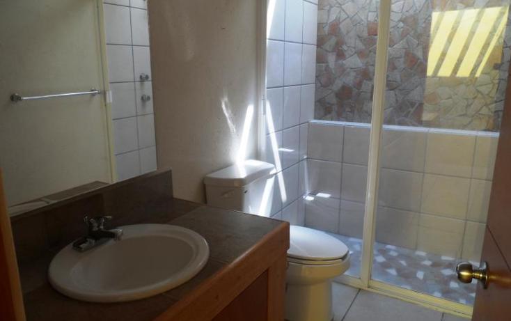 Foto de casa en venta en  nonumber, lomas de zompantle, cuernavaca, morelos, 1046781 No. 04