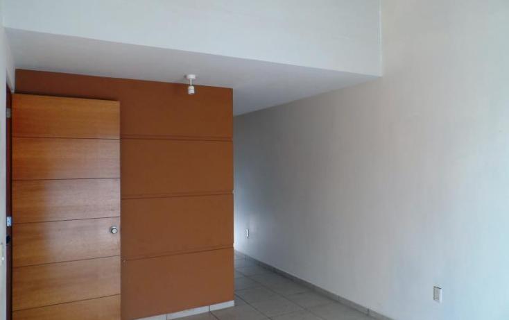 Foto de casa en venta en  nonumber, lomas de zompantle, cuernavaca, morelos, 1046781 No. 06
