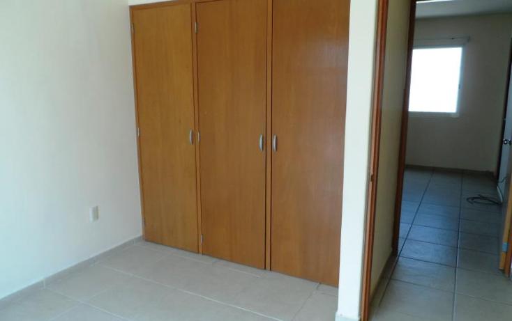 Foto de casa en venta en  nonumber, lomas de zompantle, cuernavaca, morelos, 1046781 No. 09
