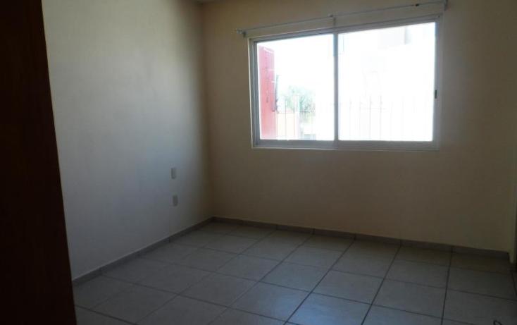 Foto de casa en venta en  nonumber, lomas de zompantle, cuernavaca, morelos, 1046781 No. 10
