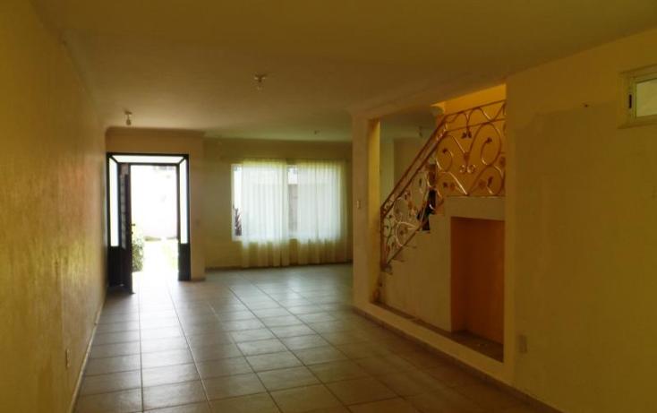 Foto de casa en venta en  nonumber, lomas de zompantle, cuernavaca, morelos, 1046781 No. 11