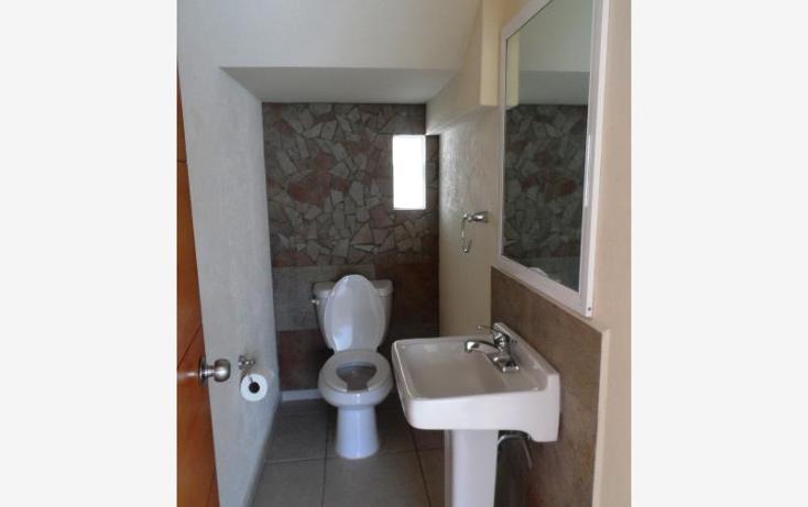 Foto de casa en venta en  nonumber, lomas de zompantle, cuernavaca, morelos, 1046781 No. 12