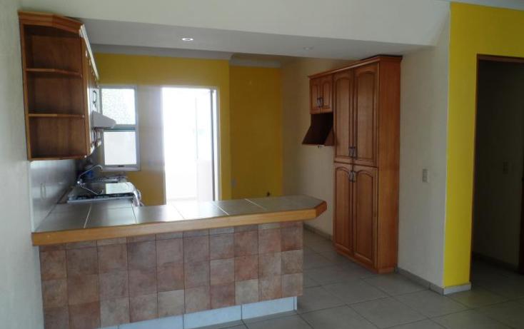 Foto de casa en venta en  nonumber, lomas de zompantle, cuernavaca, morelos, 1046781 No. 13