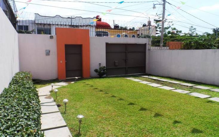 Foto de casa en venta en  nonumber, lomas de zompantle, cuernavaca, morelos, 1046781 No. 15
