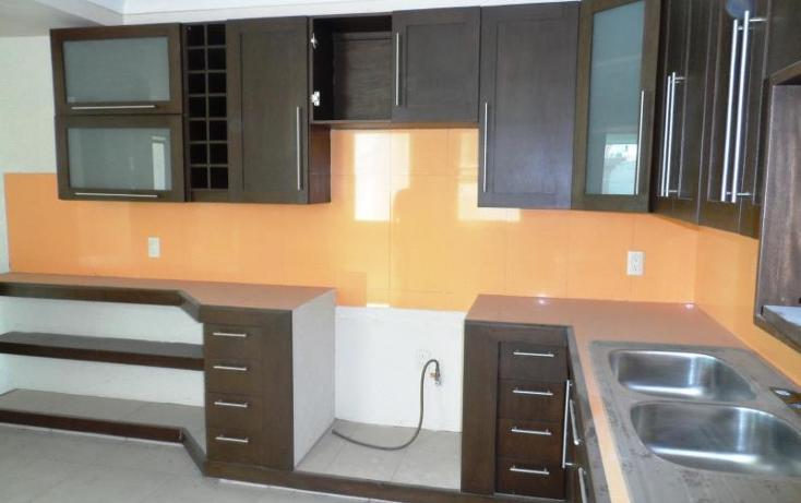 Foto de casa en venta en  nonumber, lomas de zompantle, cuernavaca, morelos, 1530050 No. 02
