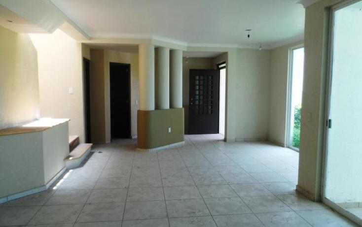 Foto de casa en venta en  nonumber, lomas de zompantle, cuernavaca, morelos, 1530050 No. 03