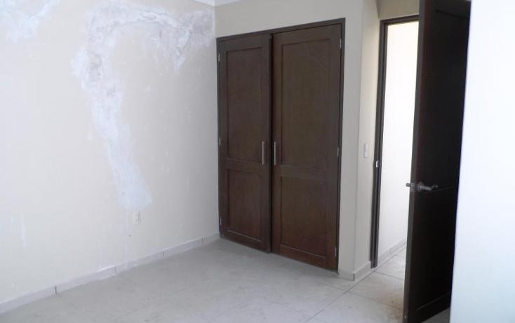 Foto de casa en venta en  nonumber, lomas de zompantle, cuernavaca, morelos, 1530050 No. 04