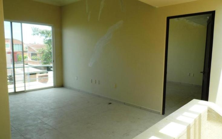 Foto de casa en venta en  nonumber, lomas de zompantle, cuernavaca, morelos, 1530050 No. 06