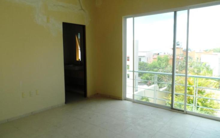 Foto de casa en venta en  nonumber, lomas de zompantle, cuernavaca, morelos, 1530050 No. 07