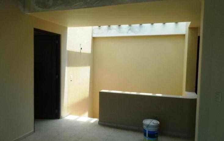 Foto de casa en venta en  nonumber, lomas de zompantle, cuernavaca, morelos, 1530050 No. 08